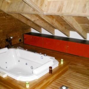 salle-de-bain11