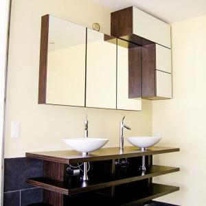 salle-de-bain4